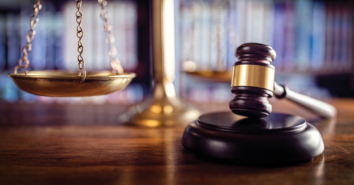 Walter priebe investments complaint sec investment advisor public disclosure iapd